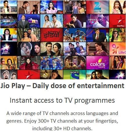 Reliance Jio 4G | JioFi | Rs 999 | Call 7011536668 | Delhi & NCR Only